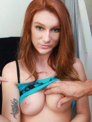 GF Revenge: Sasha Summers POV sex
