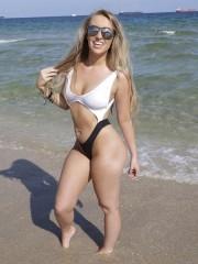 GF Revenge: Harley Jade POV sex